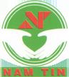 Logo Nam Tin