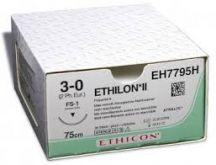 Chỉ Ethilon 3-0