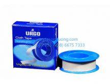 Urgo1